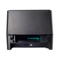 Xprinter XP-TT435B (5)