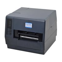 Xprinter XP-TT436B