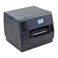 Xprinter XP-TT436B (5)