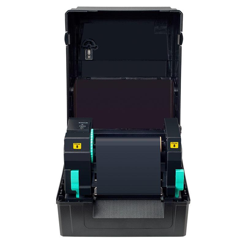 Xprinter XP-TT437B (6)