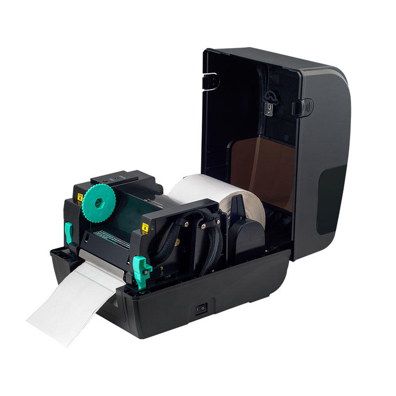 Xprinter XP-TT437B (7)