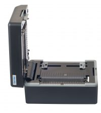 Xprinter XP-D4602B (6)